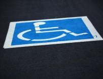 Россия приводит законодательство в соответствие с Конвенцией о правах инвалидов