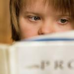 РПЦ организует обучающий курс помощи детям-инвалидам