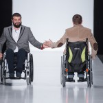 «BezGraniz Couture – Мода без границ» в рамках MBFW Russia