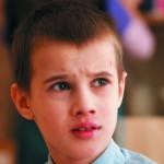 «Хотелось верить, аутизм пройдет…»