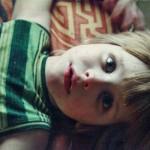 Жизнь мамы «аутёнка»: Чиновники, бусины, краны с замками – и… всё не напрасно