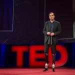 Хью Герр: Бионические протезы позволяют бегать, покорять вершины гор и танцевать