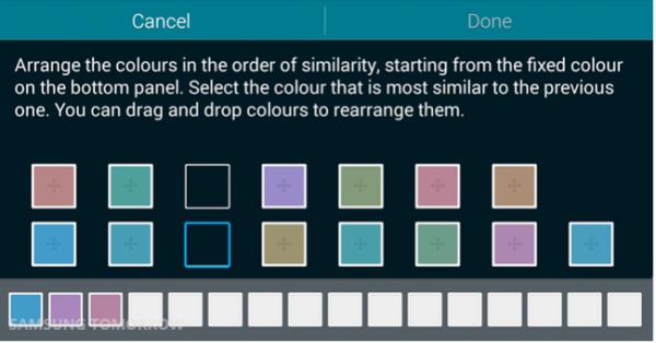 Negative-colors-and-Color-Adjustment-1-691x363