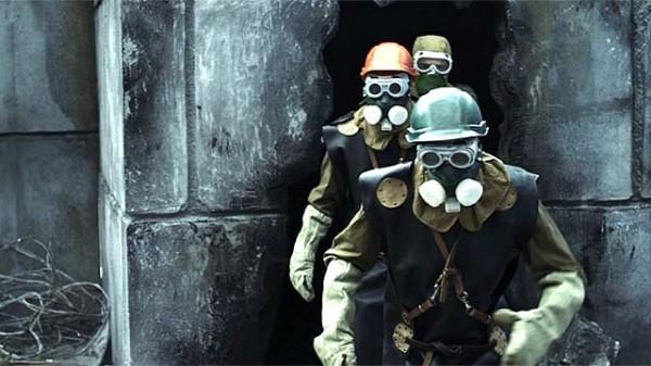 Кадр из сериала «Мотыльки». Источник: 1tv.ru