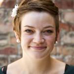 Силье Лундберг: Диагноз не изменит мою жизнь