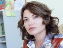 Ирина Дрозденко: «Толерантность по отношению к инвалидам — недопустимое слово»