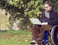 Крупный успех в борьбе с рассеянным склерозом