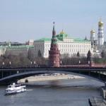 Международная встреча врачей и больных фибродисплазией пройдет в июле в Москве