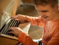В Испании разрешили стать судьей слепому мужчине, собравшему 114 000 подписей в интернете