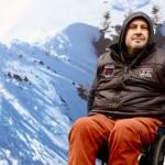 Никаких оправданий: «Я перемещаю людей» – интервью с руководителем веб-проектов Игорем Гаковым