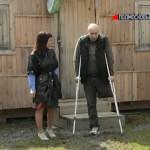 Инвалидность не помеха осуществлению мечты