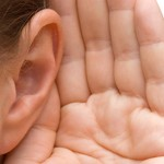 В России создают единую систему оповещения экстренных служб для людей с нарушением слуха