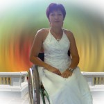 Елена Рожкова: Победитель вопреки всему!