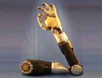 Интересные подробности об истории протезирования