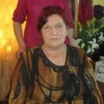 Людмила Степашихина: Вся наша жизнь – испытание, но она продолжается!
