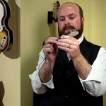 Терапевт создаёт музыкальные воспоминания с помощью сердцебиений неизлечимо больных пациентов