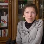Дарья Лис: «Хочу открыть в Залесье безбарьерную кофейню»