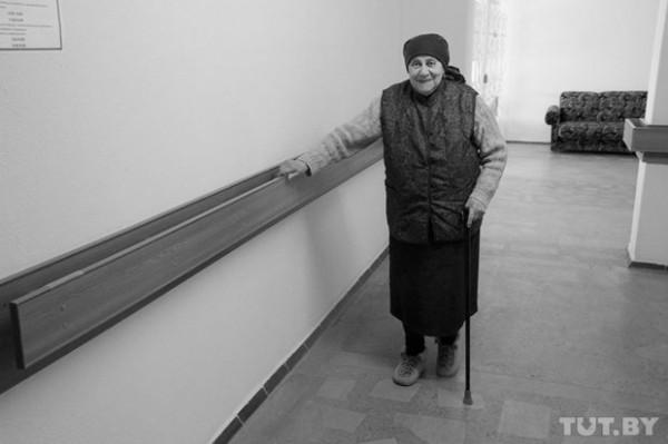 dom_prestarelykh_vitebsk_3