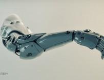 Минздрав США одобрил протез для инвалидов, названный в честь «Звездных войн»