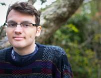 «Это не грустная история»: подросток собрал $5 млн для больных раком