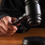 Участницы избиения девушки-инвалида получили реальные сроки