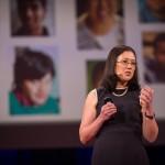 Венди Чанг: Аутизм — что мы о нём знаем (и что ещё не знаем)