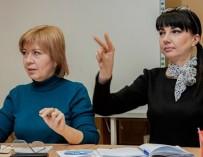 В России возрождается институт сурдопереводчиков