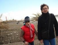 Артур Максимов: я искал себя, а нашел сына
