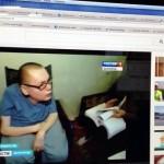 Петицию белгородца об инвалидной коляске подписали 147 тыс человек