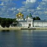 «Открыть мир»: студентка основала фонд помощи аутистам в Костроме