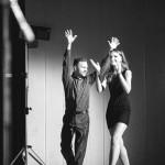 Фильм на жестовом языке «Племя» взял главный приз на кинофестивале «Зеркало»