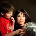 Наталия и Сергей Терентьевы: «Лучшие лекарства при аутизме – семья, любовь, музыка»