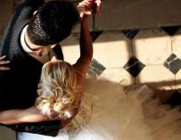 Пять великолепных танцев в «особенном» исполнении (+ВИДЕО)