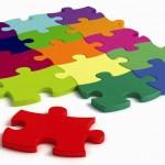 Аутизм: с чего начать