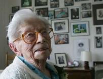 3D-принтер вернул 71-летней британке возможность ходить