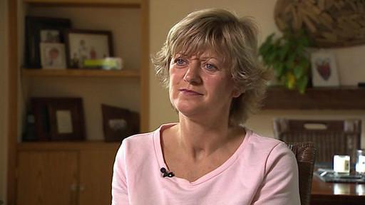 Запястья Коринн Хаттон восстановят при помощи донорских кистей и кожи