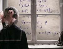 «Голоса» блокадного Ленинграда в центре «Антон тут рядом»