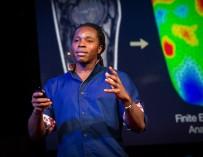 Дэвид Сенге: Мучительная проблема протезирования конечностей