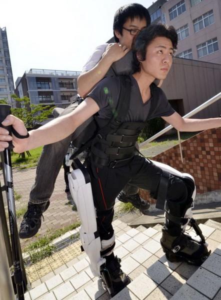 exoskeletons-9