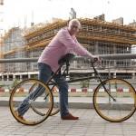 Валерий Панюшкин: Зачем изобретать велосипед