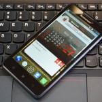 Как и зачем незрячие выбирают смартфоны