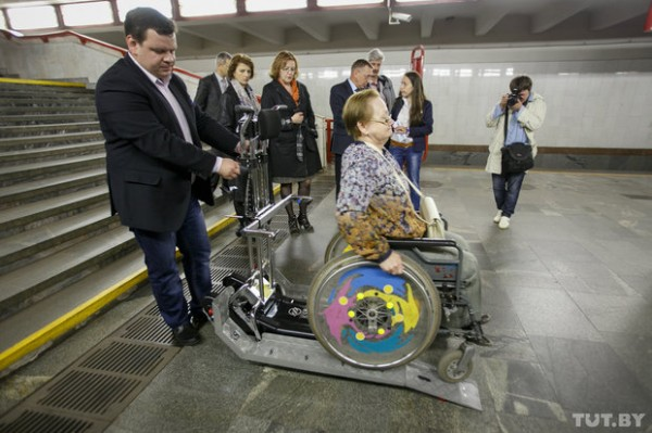 metro_invalidy_tutby_brush_phsl_img_05