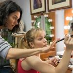 Студия красоты для людей с инвалидностью открылась в Москве