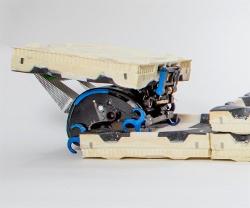 realrobo-roboty-termity
