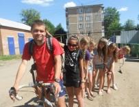 Василий Петровский: «Никто никогда не скажет, что я инвалид»