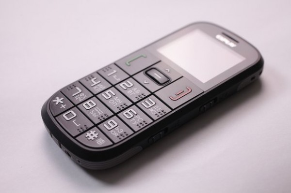 telefon_dlya_slepykh