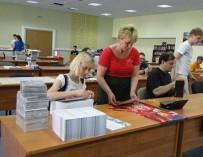 Система трудоустройства инвалидов в Москве восхитила немецких коллег