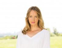 Надежда Волобуева: «Отсутствие информации о ДЦП – огромная проблема»