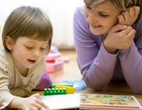 Материнский капитал можно будет потратить на детей-инвалидов