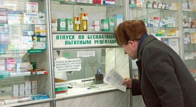 kak-prinimat-lekarstva-ot-diabeta